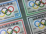 Зимние олимпийские игры в Монреале 1976